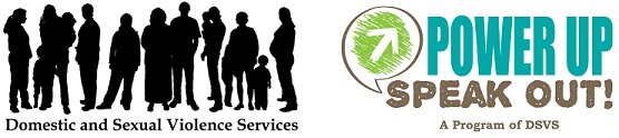 Domestic and Sexual Violence Services