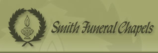 Smith Funeral Chapel located in Columbus, Montana