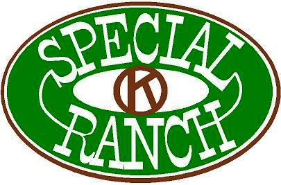 Special K Ranch located in Columbus, Montana