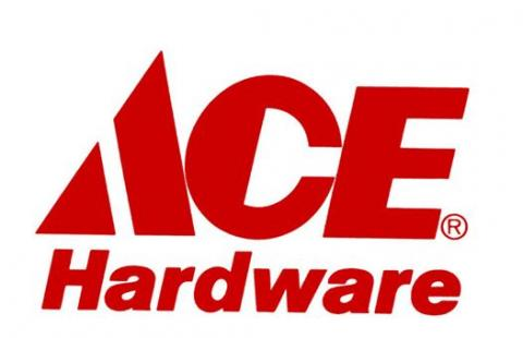 Ace Hardware located in Columbus, Montana