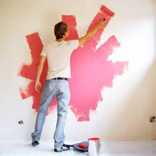 Painting By All Means