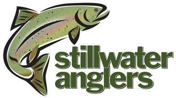 Stillwater Anglers located in Columbus, Montana