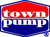 Town Pump located in Columbus, Montana