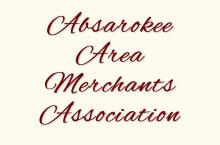 Absarokee Area Merchants Association located in Absarokee, MT