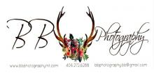 BB Photography located in Laurel, MT