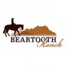Beartooth Ranch/Beartooth Boarding and Riding located in Columbus, Montana