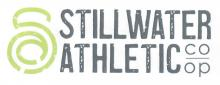 Stillwater Athletic Co-Op located in Columbus, MT