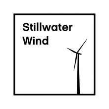 Stillwater Wind, LLC located in Reed Point, MT